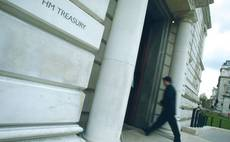 UK Treasury to review aggressive tax avoidance measures