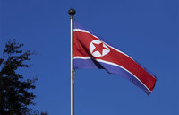 N. Korean hackers steal defence files from South