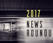 newsroundup