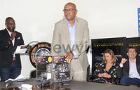 Eight Ugandans to watch final F1 Grand Prix at Yas Marina