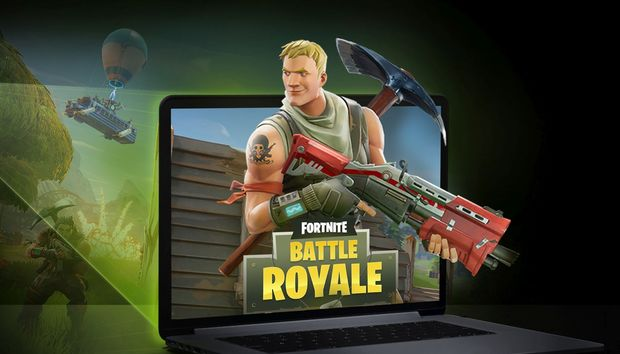 fortnite100746257orig