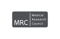 Bid notice from Medical Research Council