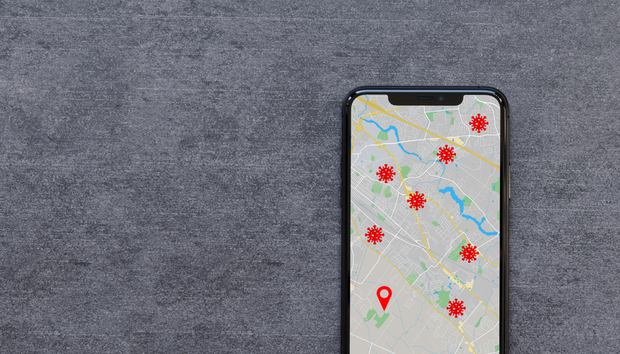 News Roundup: UK's COVID-19 tracking app stalled, Zoom gets a ban in India, and Apple unveils a new toy