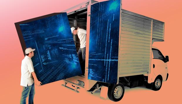 movingsoftwaremigration100650909orig