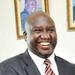 Ugandans react to Mulindwa''s exit