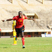 Uganda dumped out of U20 qualifiers over player's age