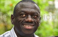 Court to rule on Besigye detention case on Monday