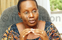 Al Shabaab suffers further set backs
