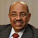 Regional powers stick with Bashir as Sudan protests mount
