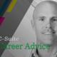 C-suite career advice: Derek Knudsen, Alteryx