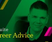 C-suite career advice: Andreas Pettersson, Arcules