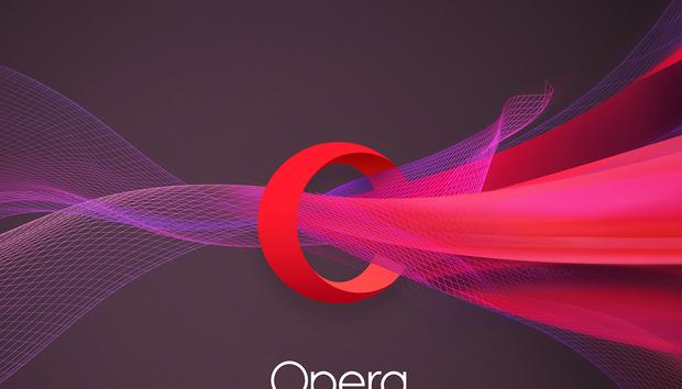 operabrowserprimary100649478orig