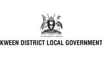 Kween District Local Government invites bids