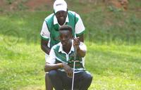 Otile up against strongest field ever as Uganda Open starts