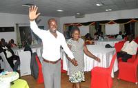 Kabarole bids farewell to Bunyangabu