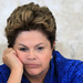 Brazil ousts lawmaker who pushed for Rousseff impeachment