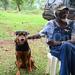 Remembering Maj. Gen. Kasirye Ggwanga