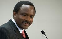 Kalonzo Musyoka's tenure as UTAMU chancellor extended
