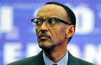 Rwanda arrests leaders of two opposition parties