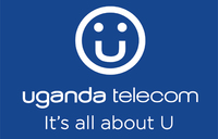 Uganda Telecom (UTL) journey to date