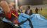 Cricket: Sessazi fires Uganda to victory