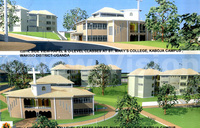 SMACK B Campus to be launched Saturday