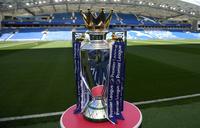 Premier League lockdown: winners and losers