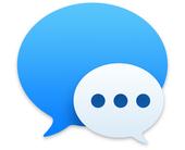 messagesmacicon100759929orig