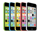 iphone5c34lallcolorsprint500