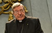 Disgraced Cardinal Pell awaits appeal verdict