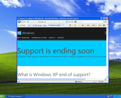 windowsxpendofsupportwarning100248280orig500