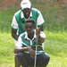 Otile up against strongest field ever as Uganda Open starts