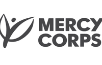 Notice from Mercy Corps
