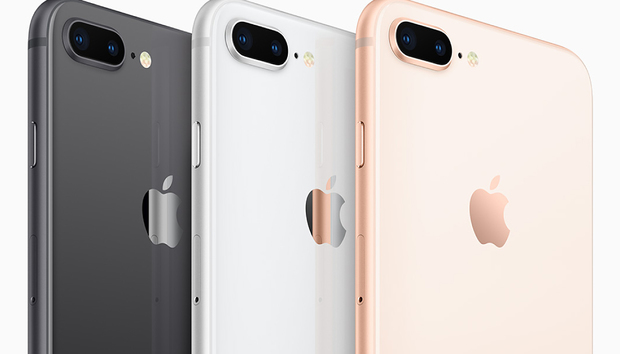 apl17appleiphone8colors100735521orig