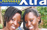 Vision to hold twins fete