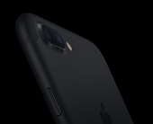 iphone7plusblack100681621orig