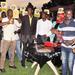 Wakiso youth support age-limit amendment