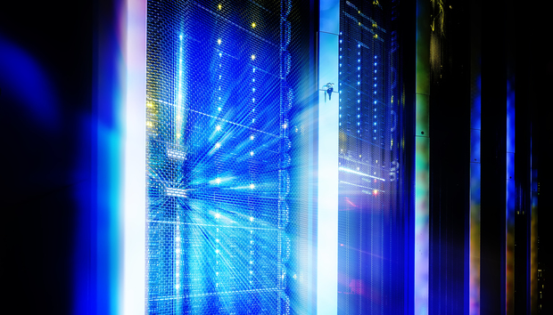 NetApp AFF (All Flash FAS) and Pure Storage FlashArray: Buyer's guide and reviews September 2019