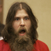 US state executes mentally ill convicted murderer
