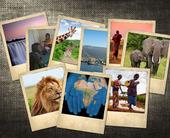 africa-polaroids