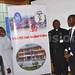 Kadaga to grace Nkozi hospital Marathon