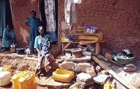 67% of Ugandans vulnerable to poverty