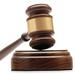 Lawyer's bid to block sh1.5b fraud case fails
