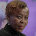 Choice of francophone chief makes waves in Africa