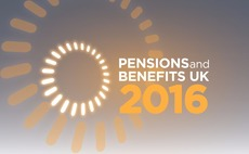 What Brexit means for schemes: Find out at Pensions & Benefits UK