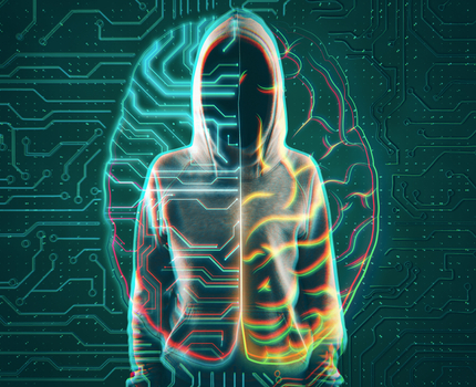 A snapshot of AI's dark side, part two: privacy nightmares
