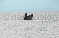 Lake Albert boat accident death toll rises to 16