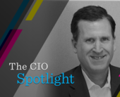 CIO Spotlight: Scott DuFour, FLEETCOR