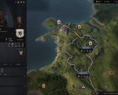PDXCON 2019: Paradox reveals Crusader Kings III, Surviving the Aftermath, and more