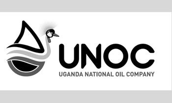 Unoc use logo 350x210
